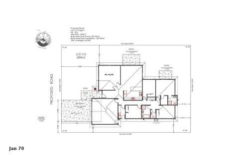 Photo of property in 55 Macphail Avenue Rangiora Waimakariri District