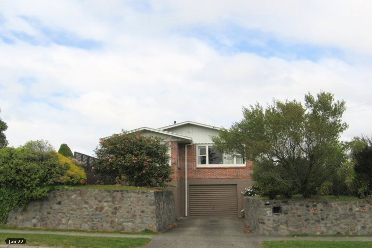 Property photo for 1/55 Taharepa Road, Hilltop, Taupo, 3330