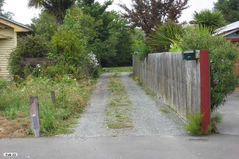 Property photo for 19A Clarendon Terrace, Woolston, Christchurch, 8023