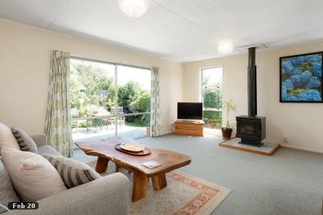 Photo of property in 41 Old Renwick Road Springlands Marlborough District
