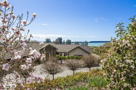Photo of property in 44 Research Orchard Road Redwood Valley Tasman District