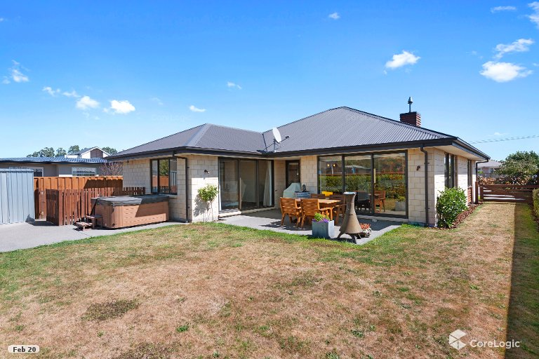 Property photo for 79 Kennedys Bush Road, Halswell, Christchurch, 8025