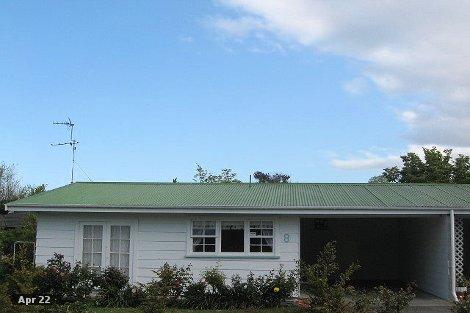 Photo of property in 10 Aston Street Springlands Marlborough District