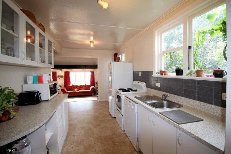 Photo of property in 17 Gordon Street, Kawerau, 3127