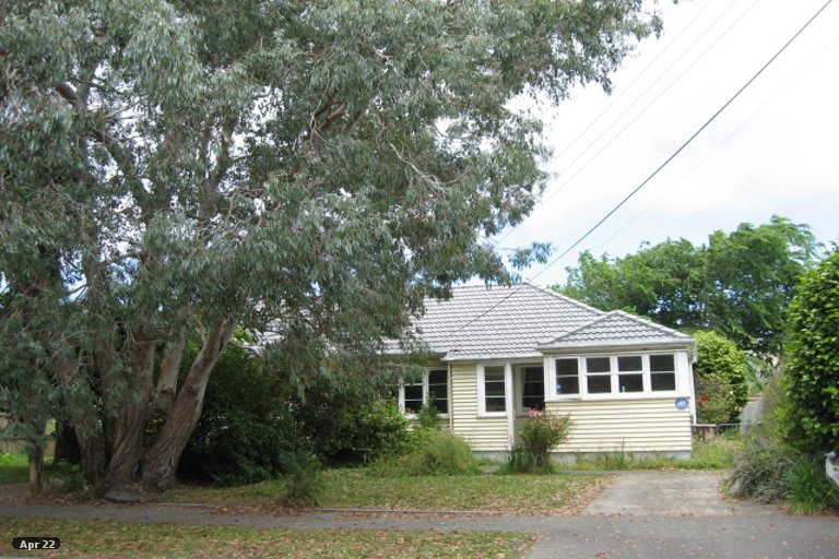 Property photo for 28 Riley Crescent, Woolston, Christchurch, 8023