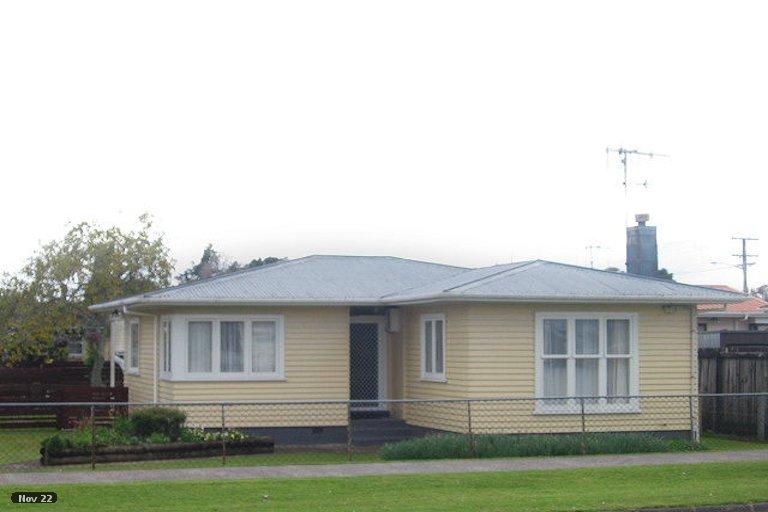 Property photo for 57 Chadwick Road, Greerton, Tauranga, 3112