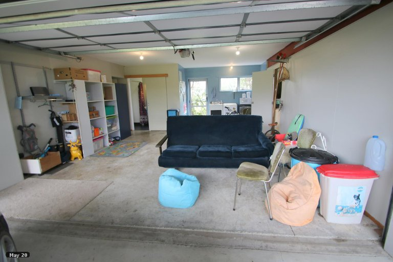 Photo of property in 4 Moa Street, Ahipara, Kaitaia, 0481