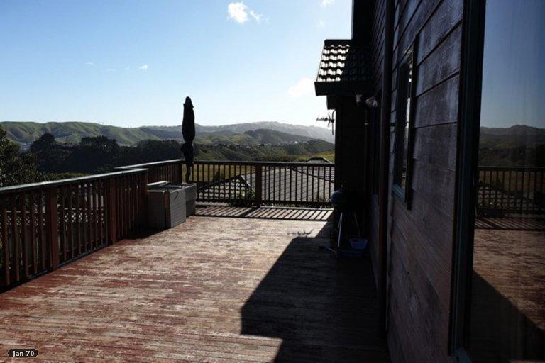 Property photo for 35 Kentwood Drive, Woodridge, Wellington, 6037