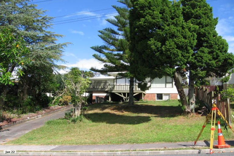 Property photo for 5 Beverly Place, New Lynn, Auckland, 0600
