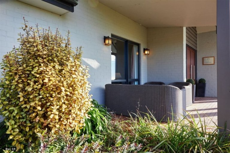 Property photo for 198B Parsons Road, Hapuku, Kaikoura, 7371