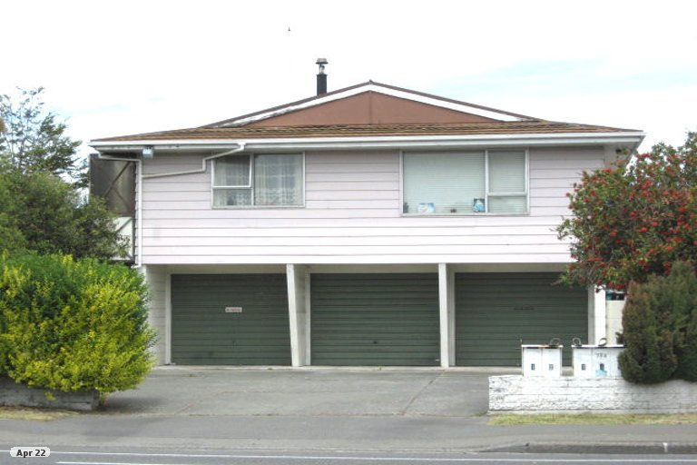 Property photo for 1/738 Ferry Road, Woolston, Christchurch, 8023