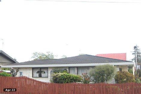 Photo of property in 2 Aston Street Springlands Marlborough District