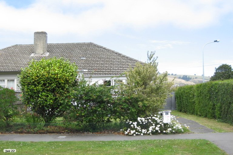 Property photo for 32 Riley Crescent, Woolston, Christchurch, 8023