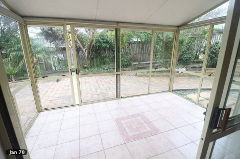 Photo of property in 8 Bushlands Park Drive Albany Auckland - North Shore