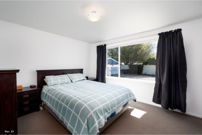 Property photo for 4A Hindess Street, Halswell, Christchurch, 8025