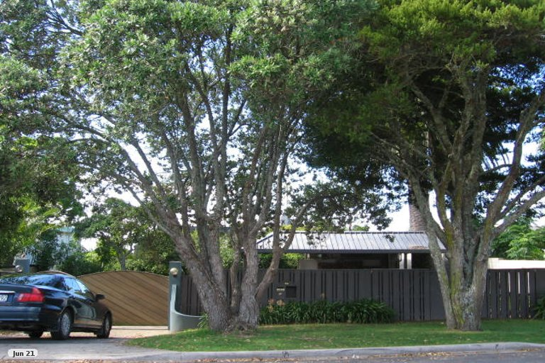 Property photo for 24 Sharon Road, Waiake, Auckland, 0630