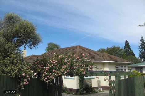 Photo of property in 3 Boyce Street Springlands Marlborough District