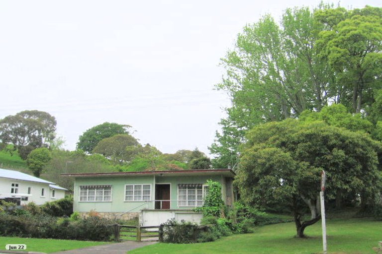 Photo of property in 15 Arney Street, Paeroa, 3600