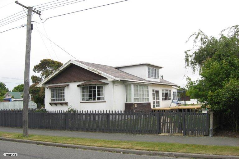 Property photo for 74 Richardson Terrace, Woolston, Christchurch, 8023