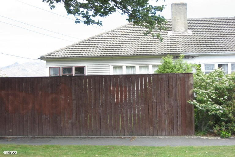 Property photo for 34 Riley Crescent, Woolston, Christchurch, 8023
