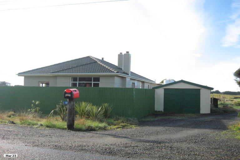 Property photo for 99 Black Road, Otatara, Invercargill, 9879