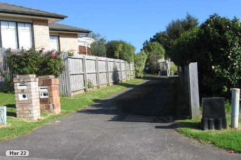 Photo of property in 17 Red Shed Lane Albany Auckland - North Shore