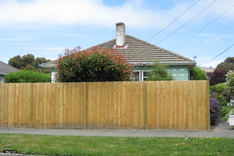 Property photo for 36 Riley Crescent, Woolston, Christchurch, 8023