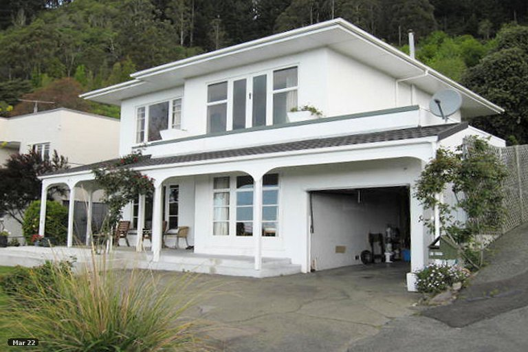 Photo of property in 10 Allan Street, Nelson South, Nelson, 7010