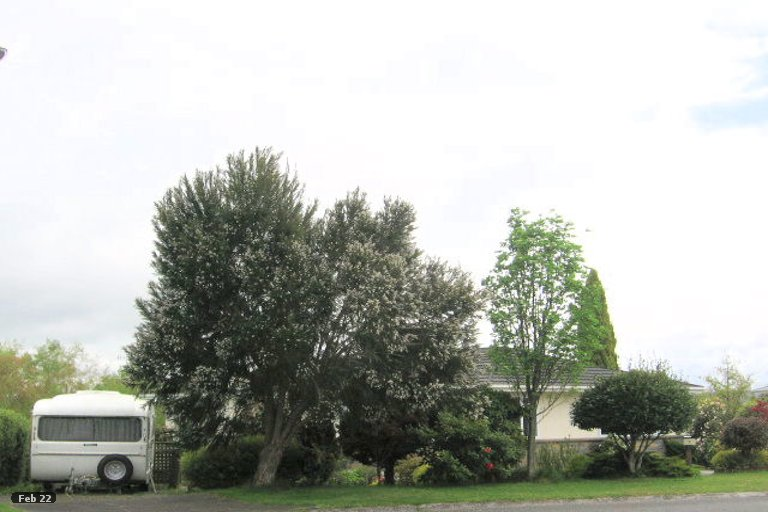 Property photo for 8 Hilden Place, Hilltop, Taupo, 3330