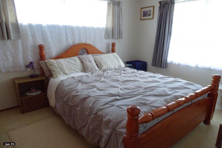 Property photo for 5 Waimarei Avenue, Paeroa, 3600