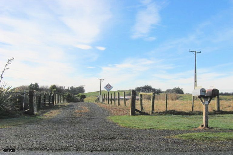 Property photo for 93 Black Road, Otatara, Invercargill, 9879