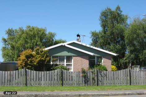 Photo of property in 10 Victoria Street Rangiora Waimakariri District