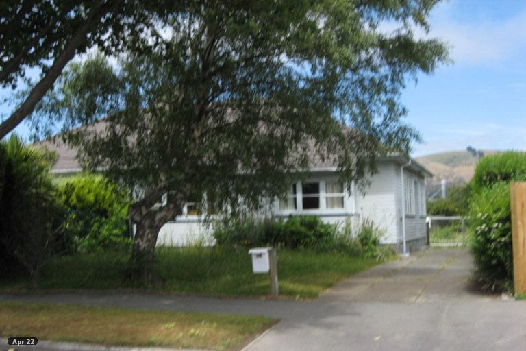 Property photo for 38 Riley Crescent, Woolston, Christchurch, 8023