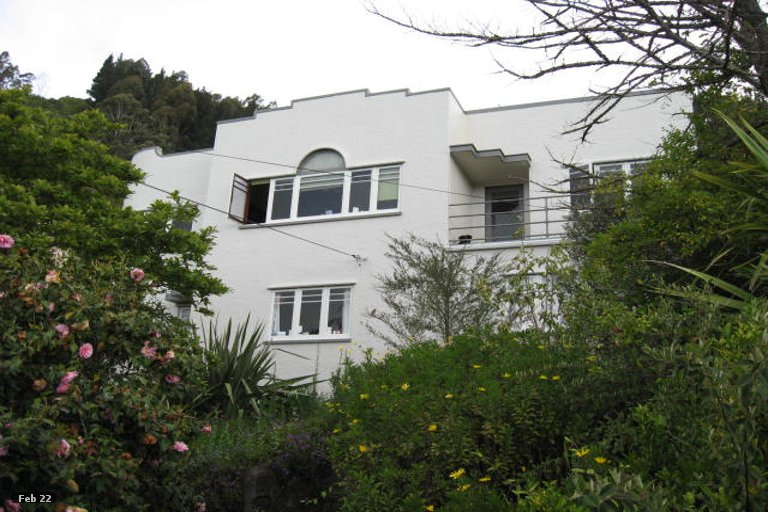 Photo of property in 12 Allan Street, Nelson South, Nelson, 7010