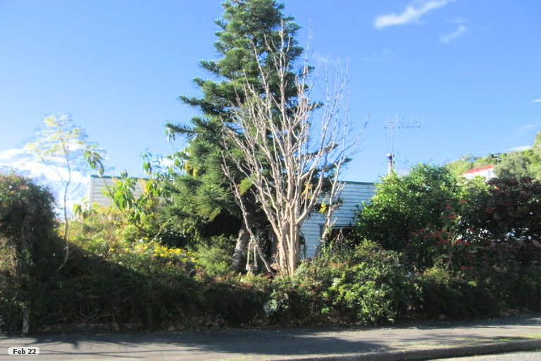 Photo of property in 38 Campbell Street, Ahuriri, Napier, 4110