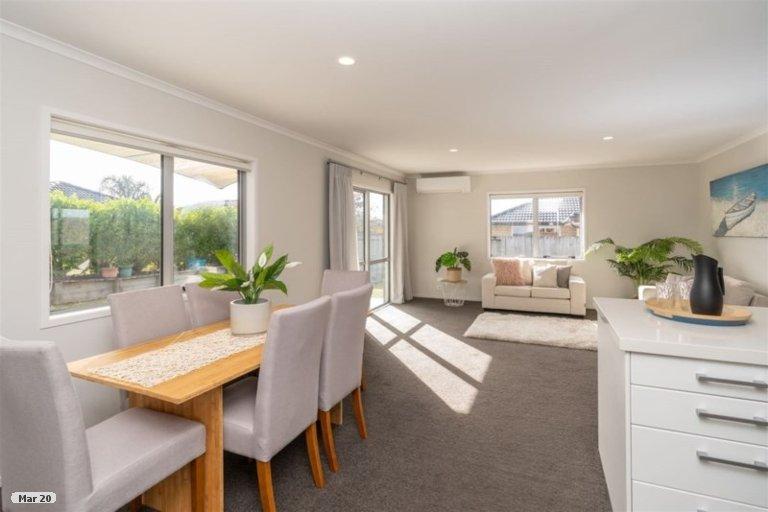 Property photo for 36 Trauzer Place, Flagstaff, Hamilton, 3210