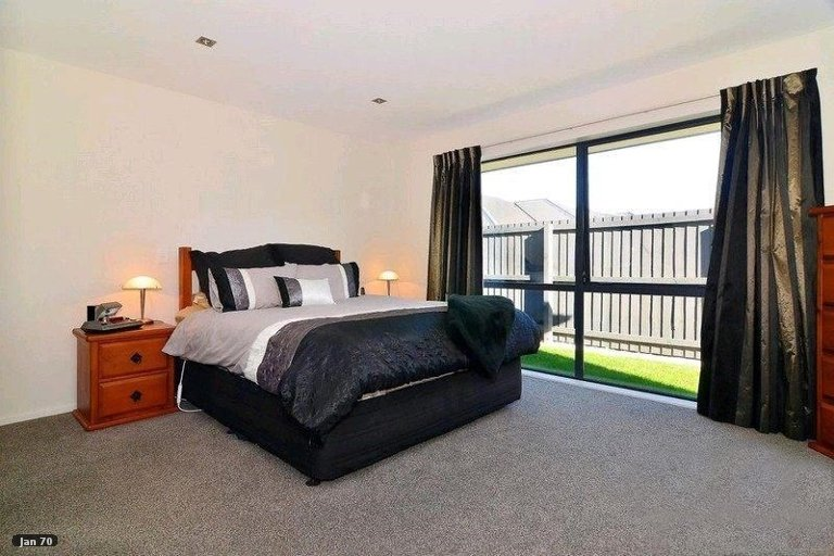 Property photo for 42 Somerville Crescent, Aidanfield, Christchurch, 8025