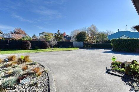 Photo of property in 22 Buckleys Road Rangiora Waimakariri District