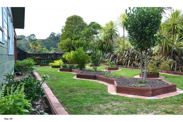 Photo of property in 11 Ballantrae, Kawerau, 3127