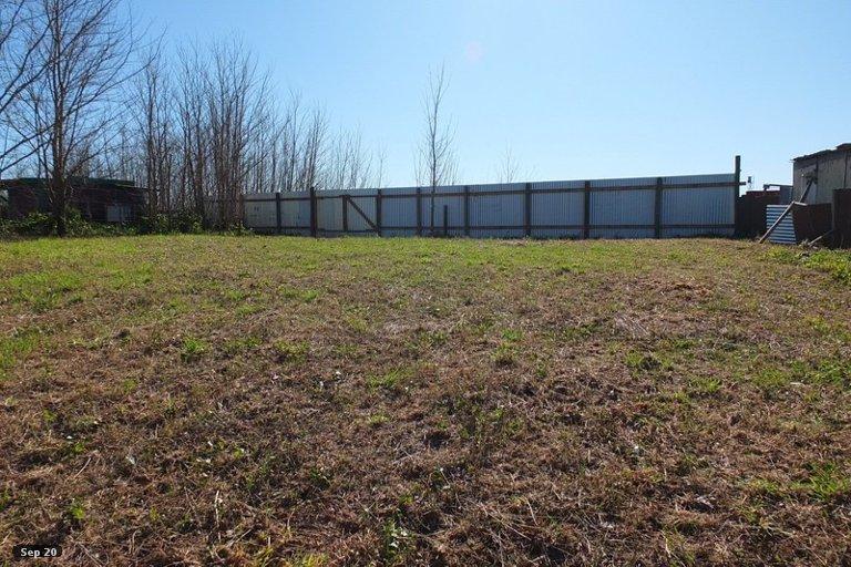 Photo of property in 15 Jenks Street, Foxton, 4814