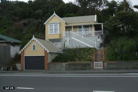 Photo of property in 203 Haven Road Beachville Nelson City