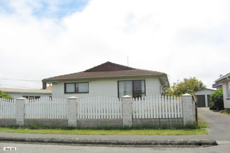 Property photo for 23 Tavender Street, Woolston, Christchurch, 8023