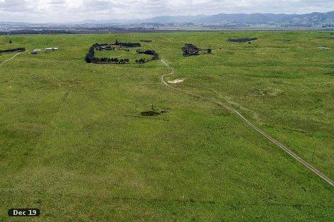 Photo of property in 668B Sandhills Road Ahipara Far North District