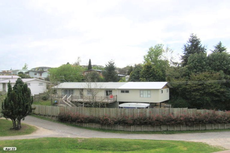 Property photo for 80 Taharepa Road, Hilltop, Taupo, 3330
