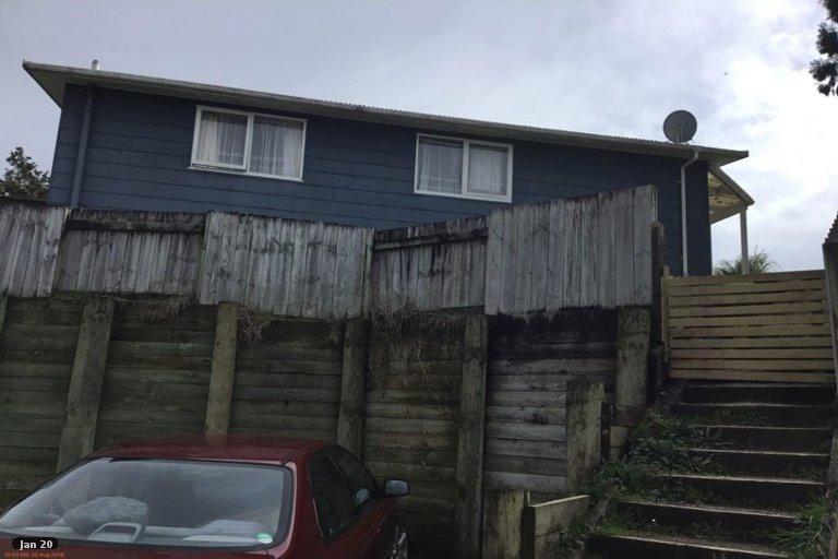 Property photo for 73C Arapuni Street, Putaruru, 3411