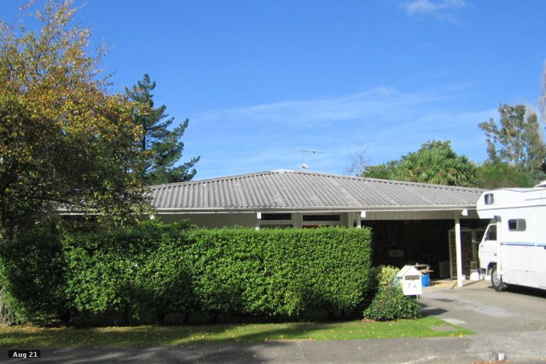 Property photo for 76 Owen Street, Belmont, Lower Hutt, 5010