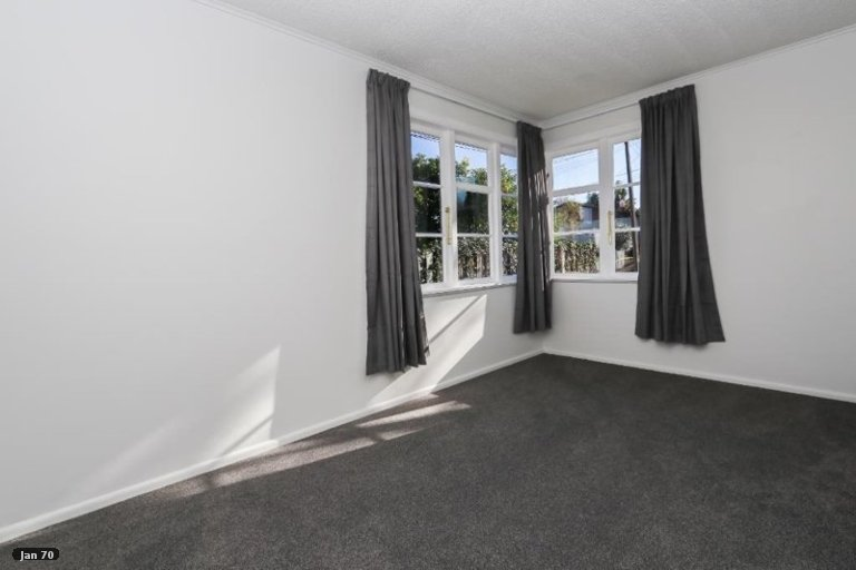 Property photo for 24 Minifie Avenue, Melville, Hamilton, 3206