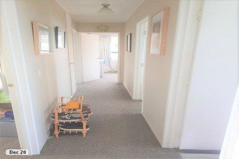 Photo of property in 6 Doncaster Terrace Ascot Park Porirua City