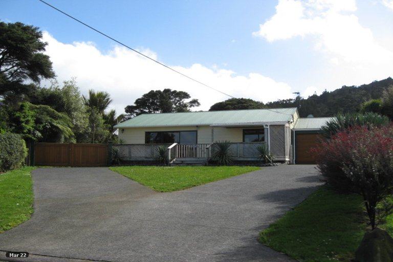 Property photo for 1138 Huia Road, Huia, Auckland, 0604