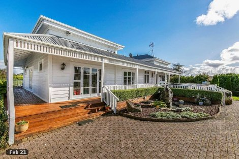 Photo of property in 73 Markham Road Ararimu Auckland - Franklin